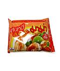 マーマーインスタントラーメン米の極細い麺(トムヤム味)