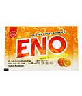 ENO(胃腸薬)オレンジ味