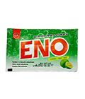 ENO(胃腸薬)レモン味