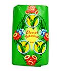 パロット・ボタニカル・ソープ(Parrot Botanicals Soap)60g