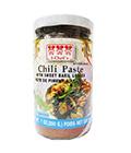 プリックパッドバイホラパー 3 chef's(200g)