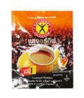 コーヒー Naturegift 13.5g×5袋