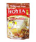 ジンジャードリンク HOTTA(75g)