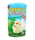 ココナッツジュース (300ml)冷凍品