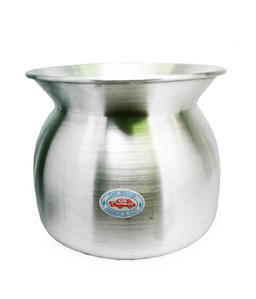 モーヌン・カオニャオ(蒸し機用鍋)