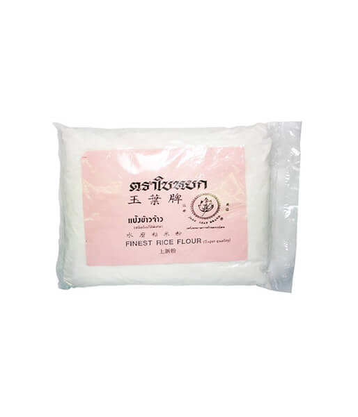 米粉 ペンカオチャオ(500g)