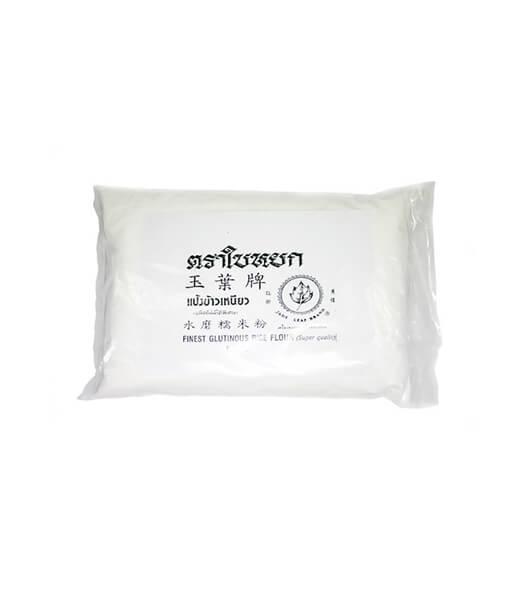 もち米粉 ペンカオニョ(500g)