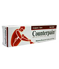Counterpain 小(60g)