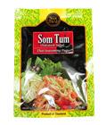 ソムタムペースト Soot Thai (32g)