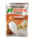 ココナッツパウダー Chaokoh(60g)