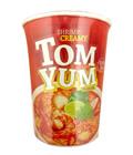 ミータイラーメンカップ クリーミートムヤムクン味(70g)