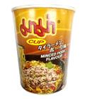 マーマーカップ ポーク味(70g)
