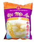 もち米の粉(400g)