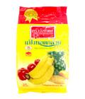 野菜・果物てんぷら粉(500g)