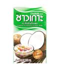 ココナッツミルク パンダンの香り付き (250ml)