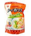 タイ香り米 ホングトーン (450g)