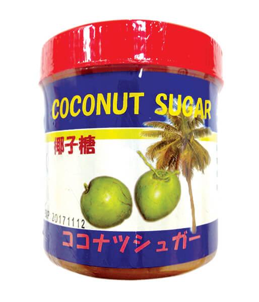 ココナッツシュガー(500g)