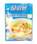 調味料(ポーク味)FaThai(165g)