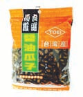 スイカの種 TOEI(300g)