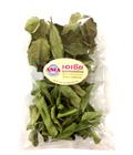 乾燥コブミカンの葉(15g)