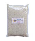 タイホワイト米(1kg)