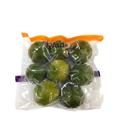 冷凍コブミカン(250g)