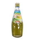 バジルシードレモングラス味(290ml)