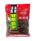 味付けスイカの種 TOEI(300g)