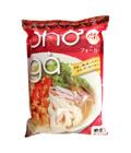フォーガー(鶏肉米うどん)セット(230g)