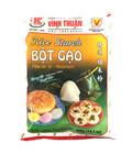 米の粉 (BOT GAO)ベトナム(400g)