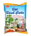 米粉 ベトナム Banh Cuon(400g)