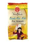 ベトナム春雨 Banh Hoi Kho(300g)