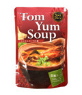 トムヤムスープの素 Soot Thai(180g)